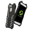 Трансформаторы Huawei Nova 2 2 Plus Металлический защитный чехол Batman Shockproof Cover трансформаторы huawei p10 p10 plus металлический защитный чехол batman shockproof cover