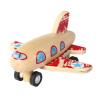 Hong Kong далеко (Ришелье) журналы снится обратно в силу раннего детства обучающие игрушки небольшой самолет небольшой самолет (красный Mini) mavala pearl mini colors 019 цвет 019 hong kong page 6