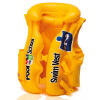 INTEX Надувной жилет бассейн спасательные жилеты для детей (3-6 лет) жилеты loona жилет