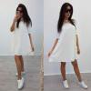 Lovaru ™ 2017 Платье для женщин Платье вечернее платье для женщин платье cauris cauris mp002xw15hxn