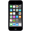 Apple, IPod Touch 32G Deep Space Gray MKJ02CH / A apple ipod touch 32g silver mkhx2ch a
