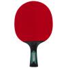 Agnite ракетка для настольного тенниса ракетка для настольного тенниса torres advance tt0004