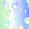 Бесплатная доставка 3D акварель пузырь настил обои гостиной водонепроницаемый самоклеящиеся пол фрески 250cmx200cm бесплатная доставка китайский рубин мраморный паркет пол пол обои водонепроницаемый самоклеящиеся кухни гостиной фрески 250cmx200cm