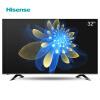 Hisense LED32EC320A 32-дюймовый VIDAA3 смарт-телевизор с богатым видео