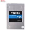 Toshiba (TOSHIBA) Q200 Series 480GB SATA3 SSD-накопители samsung samsung 850 pro 1tb sata3 ssd накопители