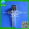 Free Shipping 100pcs/lot BC549B BC549 TO-92 Transistor Special sales 100pcs lot bc639 to 92 639 triode transistor new original free shipping