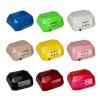 Фото Nail Dryer&FREE SHIPPING Sensor 36W Diamond Shaped Nail Lamp LED & CCFL Curing For UV Gel Nails Polish Nail Art Tools