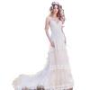 свадебное свадебное платье барахолка иваново продать свадебное платье