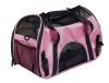 Домашние животные для собак и кошек, Комфортная авиакомпания одобрила поездку Мягкая двусторонняя сумка с ковриком авиакомпания трансаэро билет