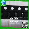 Free shipping 100pcs IN5819W 1N5819W Marking S4 B5819W 1206 SOD-123 surface mount schottky barrier diode SMD SOD123 b5819w sod123 1206