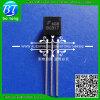 100PCS Free shipping BC517 NPN Transistor TO-92 500pcs free shipping bc517 npn transistor to 92