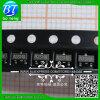 200PCS SI2303CDS SI2303 MOSFET P-CH 30V 2.7A SOT23-3 SOT23 new and original bzx84c6v2lt1g sot23 6v2