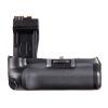 EACHSHOT захват вертикальный Аккумулятор батарея для Canon ЭОС моделях 550D 600D быть 650d с T4i T3i T2i как БГ-Е8 аккумулятор relato lp e8 для canon eos 550d eos 600d eos 650d eos 700d rebel t2i rebel t3i