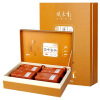 Panda Hong Lapsang Souchong чай Wu Yishan чай Подарочная коробка 360г sen лодка чай черный чай лапсанг сушонг чай wu yishan no 1 box 144g