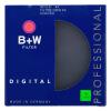 B + W 82 102E редуктор света itap 143 2 редуктор давления