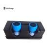 WH TWS X1T Мини беспроводной Bluetooth спортивная музыка Гарнитура Бас Стерео наушники Голосовые наушники с зарядным устройством gigiboom magnet беспроводные наушники bluetooth гарнитура стерео музыка наушники спорт бегущие магнитные наушники беспроводные наушники