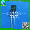 Free shipping 2SA733+2SC945 Each 50pcs all 100pcs/bag A733GR C945GR NPN PNP Transistor TO-92 Power Triode Transistor Bag 100pcs lot 2sa733 a733 to 92 triode transistor new original free shipping
