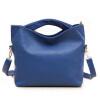 2015 женская кожаная сумочка мода женщин сумка сумка большой мешок крест-тела сумка кожа женщин сумки Messenger сумка abag 300819 2015