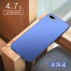 цена на Случай телефона для iPhone 6 6s ПК Защитный чехол для Iphone 6 6s 4,7-дюймовый защитный чехол для телефона