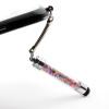 кристал стилус сенсорный экран ручку для iPhone 6 / 6 / 5 плюс iPad воздух / мини - / 2 3 4 Samsung, HTC купить экран для iphone 4