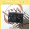 100pcs/lot AT24C32 AT24C32A-10PU-2.7 DIP8 EEPROM 32KBIT 100pcs tlp351 dip8