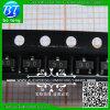 50PCS New MMBTA44LT1G MMBTA44 200MA 400V Marking code 3D NPN transistor SOT23 100pcs new mmbta44lt1g mmbta44 200ma 400v marking code 3d npn transistor sot23
