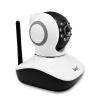 easyn mini10d беспроводной сети безопасности 960p поворотных IP камеру ночного видения ip скрытая видео камеру