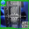 Free Shipping 100pcs/lot 24C02 AT24C02N AT24C02BN-SH-T SOP8 100pcs lot ao4620 ao4620l ao4620a 4620 sop 8 free shipping