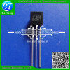 500PCS Free shipping BC517 NPN Transistor TO-92 100pcs free shipping bc517 npn transistor to 92