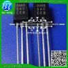 Free shipping 20pcs/bag 2SD468-C 2SD468 D468 Silicon NPN Epitaxial Transistor TO-92L Triode Transistor 20pcs free shipping bd139 d139 to 126 npn 1 5a 80v npn epitaxial triode transistor new original