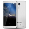 Blackview A10 3G Smartphone Android 7.0 5.0-дюймовый MTK6580A Quad Core 1.3GHz Fingerprint Identification blackview a8 смартфон