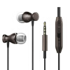 New 3.5 mm earplug microphone, high definition, suitable for MP3, mobile phones, computers, sanoxy® car fm transmitter for mobile phones mp3