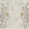 Пользовательские обои 3D Mural Обои Европейский стиль каменной резьбы Подсолнечник Спальня Телевизор Фон Настенная роспись 3D-тиснение Бумажные обои бумажные обои covers wall coverings textures 81 quartz