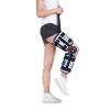 Knee Joint Fixation Brace Support Brace for knee injury rehabilitation
