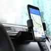 Ugreen автомобильный Держатель для телефона 360° возвращащийся 40890