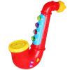 ] [O Пуй (Auby) развивающие игрушки детские с прохладной игрушки музыкальные инструменты музыка саксофона (18+) 463812DS музыкальные игрушки
