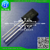 Free Shipping 20Pcs 2SC2383Y 2SC2383 C2383Y C2383 New Triode Transistor 1A/160V TO-92L 100pcs lot bc639 to 92 639 triode transistor new original free shipping
