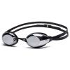 Adidas adidas защитные очки с высоким разрешением противотуманные водонепроницаемые гоночные очки удобные профессиональные игровые тренировочные плавки унисекс AY2905 черная пленка пленка для фар черная