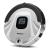 Seebest C565 EVA 2.0 Robotic Vacuum Cleaner with Rolling Brush long uv lamp of wp601 accessories of vacuum cleaner