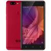 Elephone P8 Mini Fingerprint Scanner 4G Smartphone 5.0-дюймовый Android 7.0 Octa Core 1.5GHz 4GB RAM 64GB ROM 13.0MP + 2.0MP Dual Rear elephone p9000 android 6 0 4g phablet mtk6755 octa core 2 0ghz 5 5 дюймовый 4gb ram 32gb rom 13 0mp основная камера type c