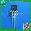 Free shipping 1000PCS S9012H S9012 TO-92 Plastic-Encapsulate Transistors