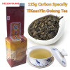 Высококачественный китайский чай Tieguanyin Fresh Natural Carbon Specialaily TiKuanYin Oolong Tea Высокоэффективный чай 125 г free shipping 250g taiwan alishan high mountain tea peach flavour oolong tea frangrant tieguanyin tea good tikuanyin href