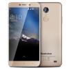 Blackview A10 3G Smartphone Android 7.0 5.0-дюймовый MTK6580A Quad Core 1.3GHz Fingerprint Identification blackview a8 смартфон