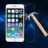 Премиум закаленное стекло фильм гвардии протектор экрана для iPhone 6 плюс 5.5 премиум закаленное стекло настоящий фильм протектор экрана всего тела для iphone 4g 4s