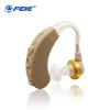 Ear Sound Amplifier Hearing Aid aparelho auditivo hearing amplifier Deafness ears machine S-138 Free Shipping PAYPAL Accepted digital hearing amplifier hearing device cic hearing aid s 10b china cheap free shipping mini hearing aid for elderly