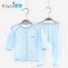 Одежда для девочек для мальчиков Летняя одежда для мальчиков Одежда для малышей Детская пижама