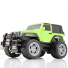 Kids Baby Toy Children's Toys 1:18 Drift Speed Radio Remote control RC Jeep Off-road vehicle+Headlight rc car Baby Toys Gift FCI 1 18 electric rc car toy four wheel drive 2wd 2 4g high speed off road car model toy remote control car up to 40kmh per hour