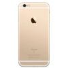 все цены на Смартфон Apple iPhone 6s 16/64 / 128GB (Восстановленный)
