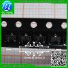 Free Shipping 500PCS 2SB772 B772 NPN SOT-23 NPN Transistor 500pcs new mmbta44lt1g mmbta44 200ma 400v marking code 3d npn transistor sot23