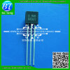 50 pcs 2SC945 C945 TO-92 50V BIPOLAR TRANSISTORS NPN 100pcs lot 2sc945 c945 to 92 50v bipolar transistors npn new original free shipping